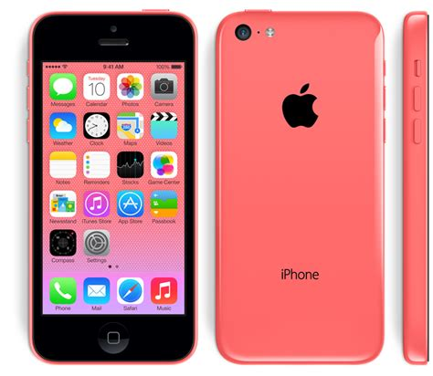 Hp Iphone 5c Pink iphone images iphone 5c pink hd wallpaper and background