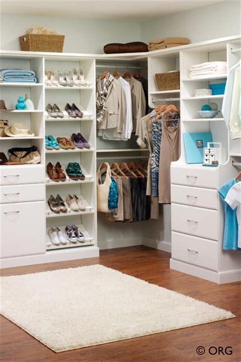 Contemporary Elegance   Modern   Closet   denver   by