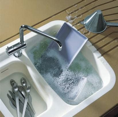 small kitchen sinks uk 7 different design ideas when planning your kitchen sink area