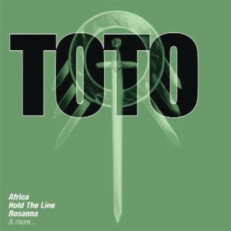 toto africa mp3 toto africa lyrics genius lyrics