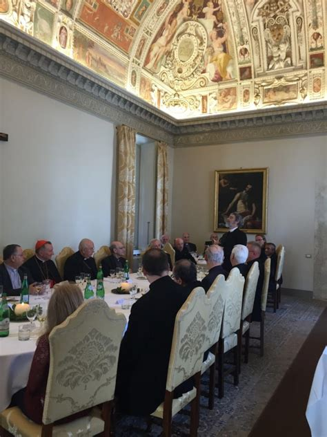 the vatican observatory castel gandolfo 80th anniversary celebration astrophysics and space science proceedings books across the universe reaching out the catholic astronomer