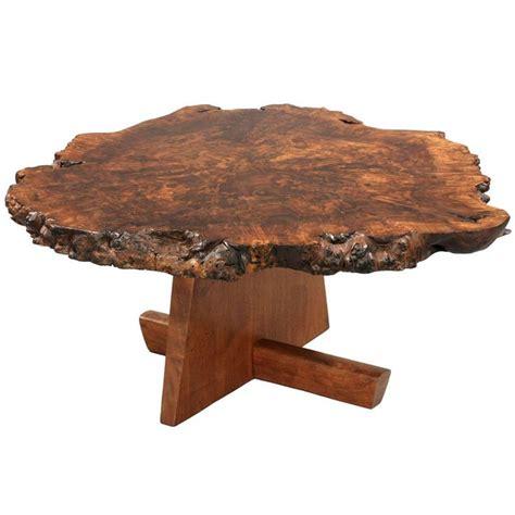 nakashima splay leg coffee table nakashima table