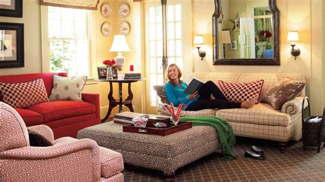 mixed prints and patterns make this living room so boho mix patterns the smart way 106 living room decorating