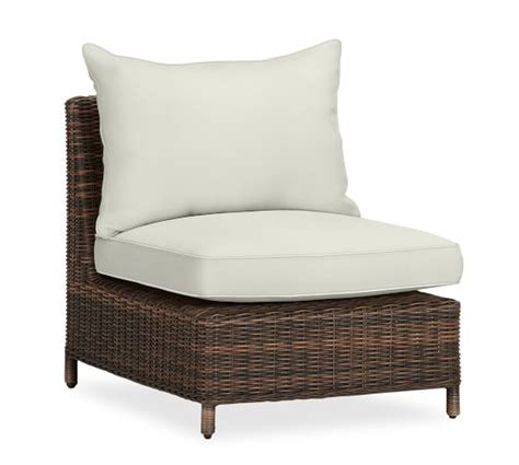 pottery barn sofa replacement cushions torrey outdoor furniture replacement cushions pottery barn