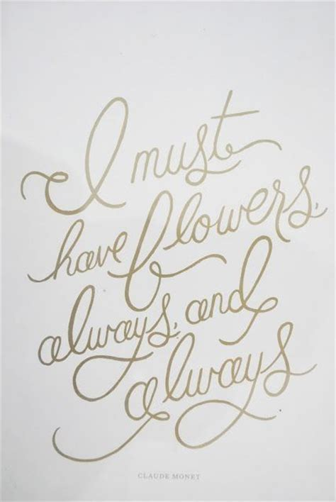 Wedding Bouquet Quotes by Wedding Bouquets Quotes Image Quotes At Relatably