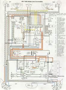 12 volt generator wiring diagram vw 12 get free image about wiring diagram