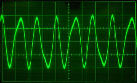 measured differences between capacitors for audio applications