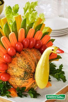 Come With Me Vegetarian Thanksgiving Ae Invites by Way To Arrange Your Thanksgiving Veggie Tray