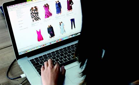 on line shopping gains traction in myanmar myanmar