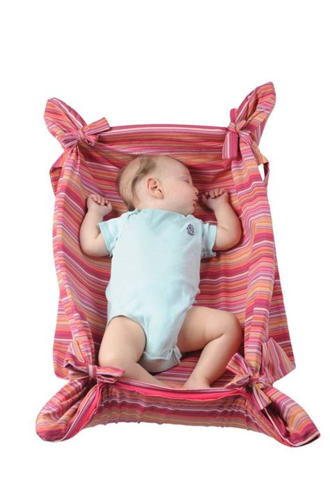 25 best ideas about portable baby bed on baby
