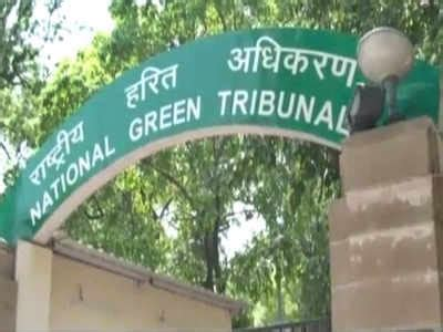 Mba Colleges In Thane District by Ngt Stays Clearance Of Proposals In Crz Areas In Thane