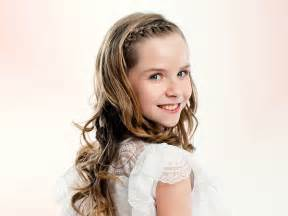 practically teaches us haire style 10 cute and easy hairstyles for kids