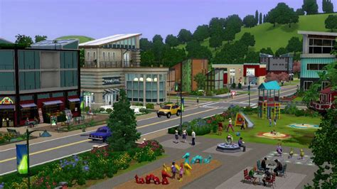 the sims 3 town life stuff pack free game download free the sims 3 town life stuff pack origin cd key bei