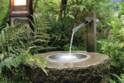 foto giardini zen giardini zen la bellezza dei giardini orientali arriva in