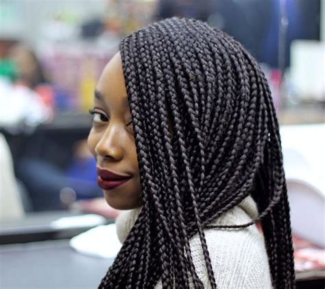 madame noire front side cornrow hairstyles 25 best ideas about senegalese hairstyles on pinterest