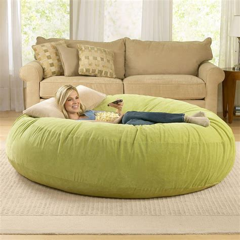 beanbag couches furniture snorlax bean bag chair sofa design snorlax