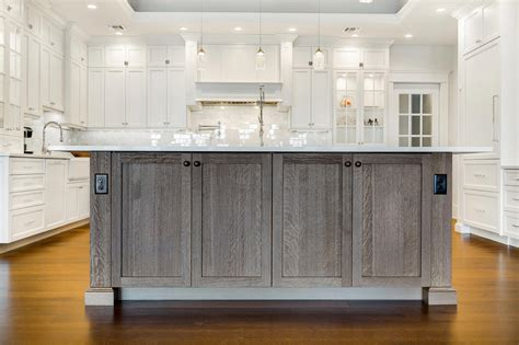 design line kitchens kitchen cabinetry design line kitchens in sea girt nj 2017