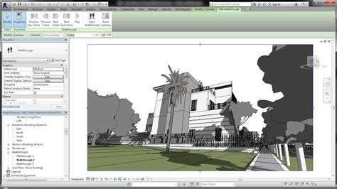 revit mep 2014 tutorial walkthroughs youtube bim revit advanced tutorial 03 create and edit