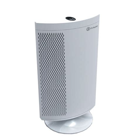 indoor mini air purifier environmental purification china air purifier manufacturer