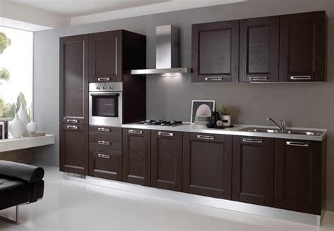 mobili da cucina profondita 45 cm design casa creativa e