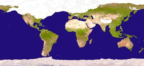 map world age age world map by fenn o manic on deviantart
