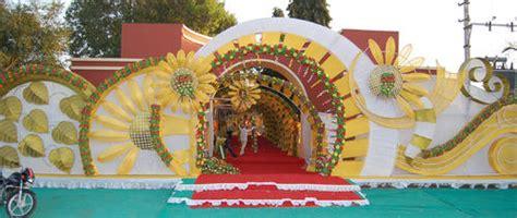 wedding decorative item wedding gate manufacturer