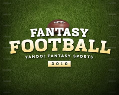 find new 2014 yahoo fantasy football models and reviews on