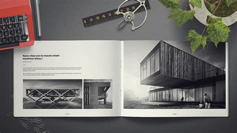 100 how to create architecture design best how to 10 tips for creating a winning architecture portfolio