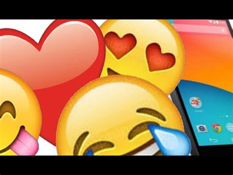 d iphone emoji comment avoir les emoji iphone sur android clavier ios emoji smiley