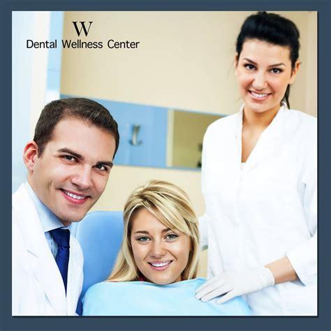 Senter Push On Fl 1108 composite dental bonding