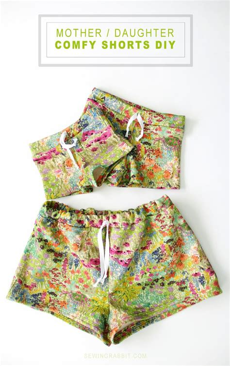 pattern matching sewing the 25 best sewing shorts ideas on pinterest shorts sew