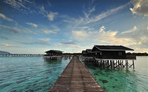 Home Decor Magazines Singapore by Get Marooned On These Southeast Asian Islands Her World
