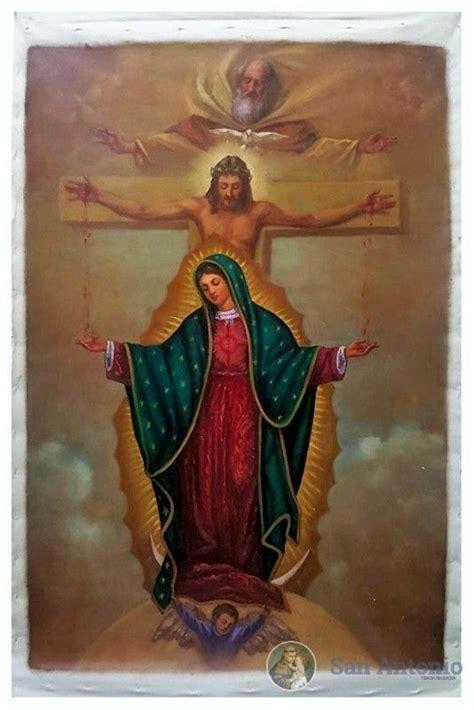 imagenes religiosas minimalistas m 225 s de 25 ideas incre 237 bles sobre cruces cristianas en