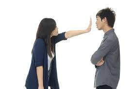 do guys have mood swings 6 ways to handle your girlfriend s mood swings during