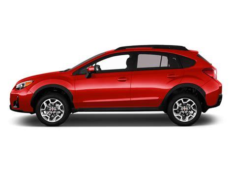 2017 subaru crosstrek xv 2017 subaru xv crosstrek specifications car specs