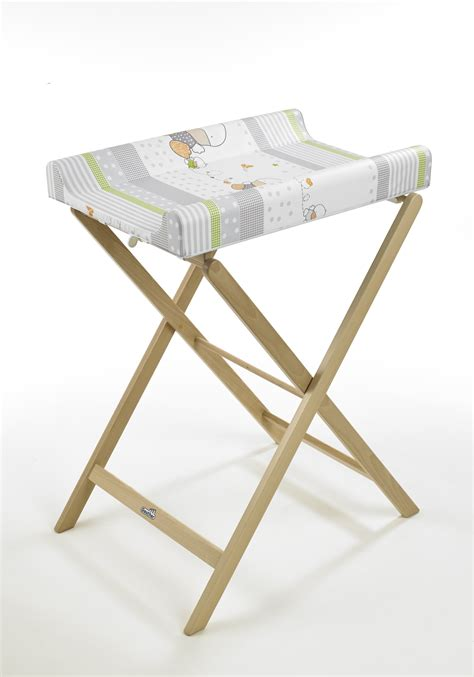 Fold Away Changing Table Geuther Fold Away Changing Table Trixi 2015 Buy At Kidsroom Living Sleeping