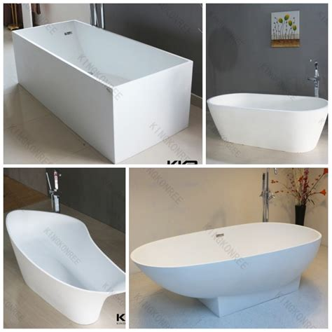 long bathtub white long freestanding bathtub 150cm bath tub buy white
