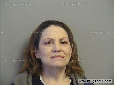 Olmstead County Court Records Olmstead Mugshot Olmstead Arrest Tulsa County Ok Booked For No Proof