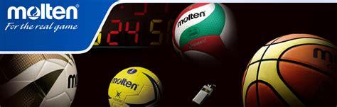 Bola American Football Molten Afr Senior sport k 220 hhorn