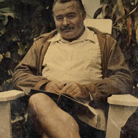 The Garden Of Ernest Hemingway by Gmta Ernest Hemingway The Garden Of Bg