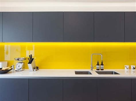 yellow and grey kitchen ideas best 20 office kitchenette ideas on airbnb