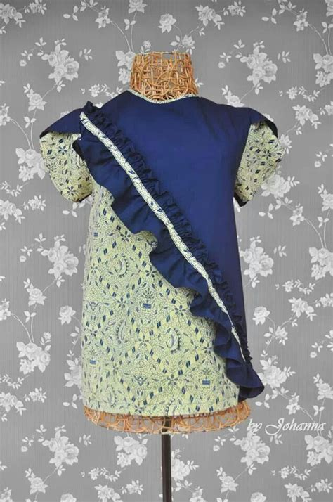 dress design rangrang 423 best images about simple dress for batik on pinterest
