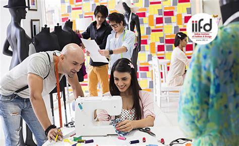 fashion design institute online fashion design schools fashion design institute