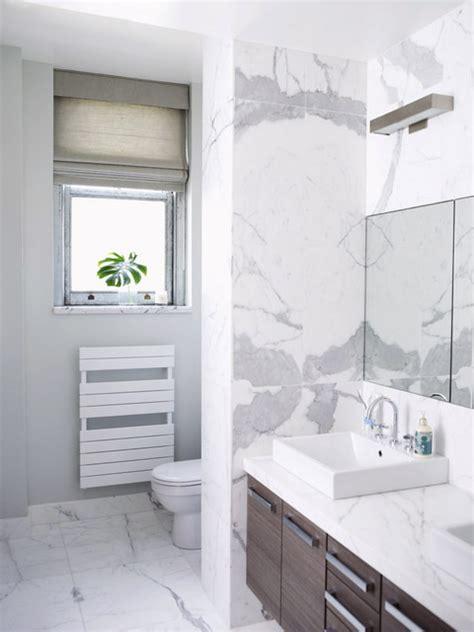 baseboard heater bathroom hydronic baseboard heater bathroom craftsman with 1920