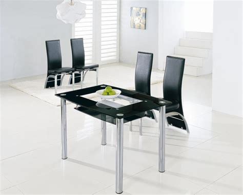 small modern dining table small modern dining tables