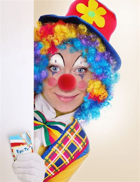44 Best Scary Clowns Images by Best 25 Clown Faces Ideas On Circus Photo