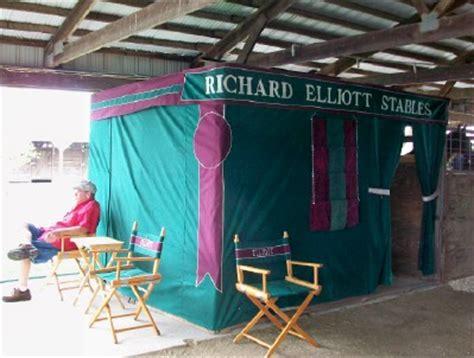 horse stall curtains bar bj stall drapes horse blankets custom horse