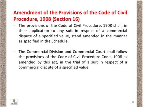 Section 89 Of Code Of Civil Procedure 1908 28 Images