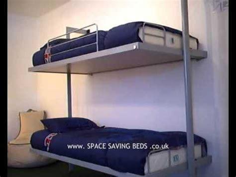 foldaway bunk bed foldaway bunk bed