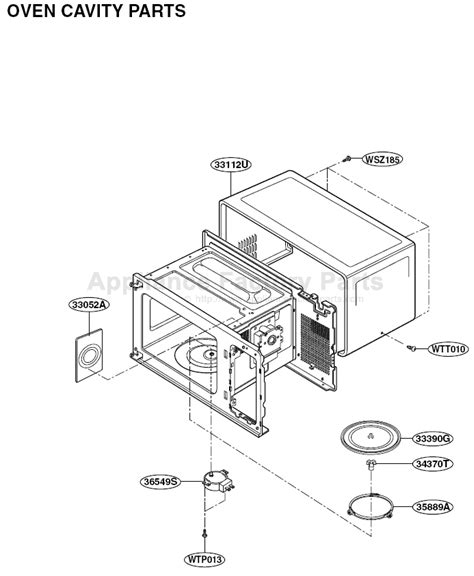 microwave oven diode pdf microwave oven diode pdf 28 images r 2000 schematics parts for ltm9000st lg microwaves 20